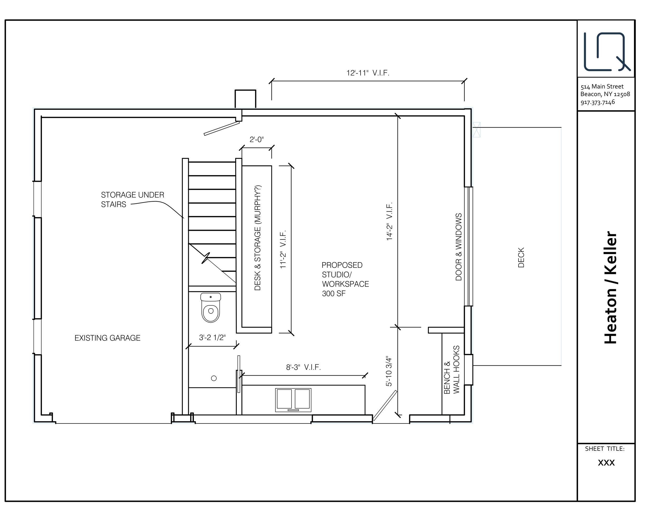 Preliminary Plan.jpg