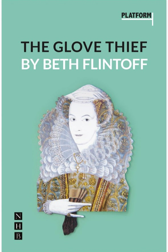 The-Glove-Thief-by-Beth-Flintoff-590x900.jpg