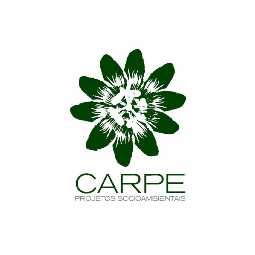 carpe.png