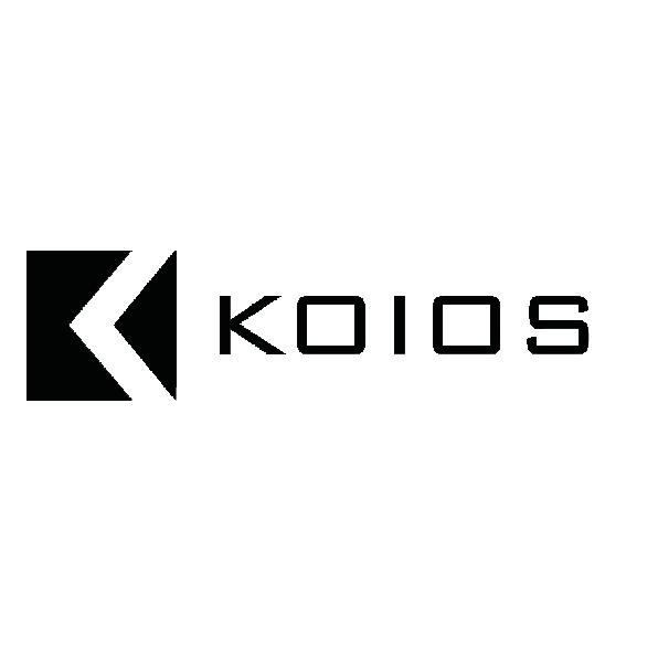 _logos-fabulosos_1-03.png