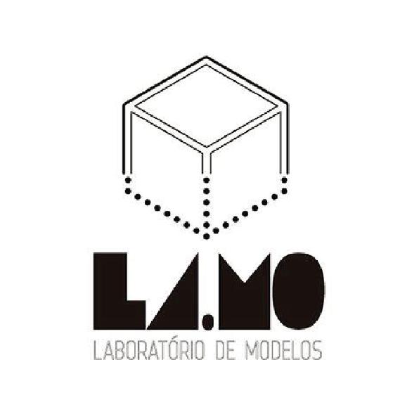 _logos-fabulosos-02.png