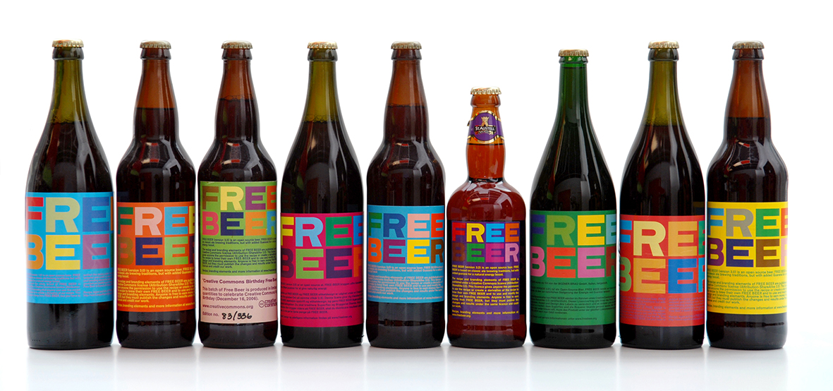 Free_beer_bottles-small.jpg