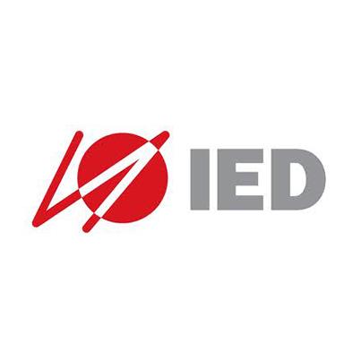 sp_ied_logo.jpg