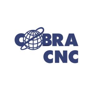 cobra-cnc.png
