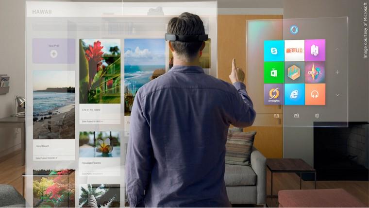 Augmented-reality-versus-virtual-reality-760x428.jpg