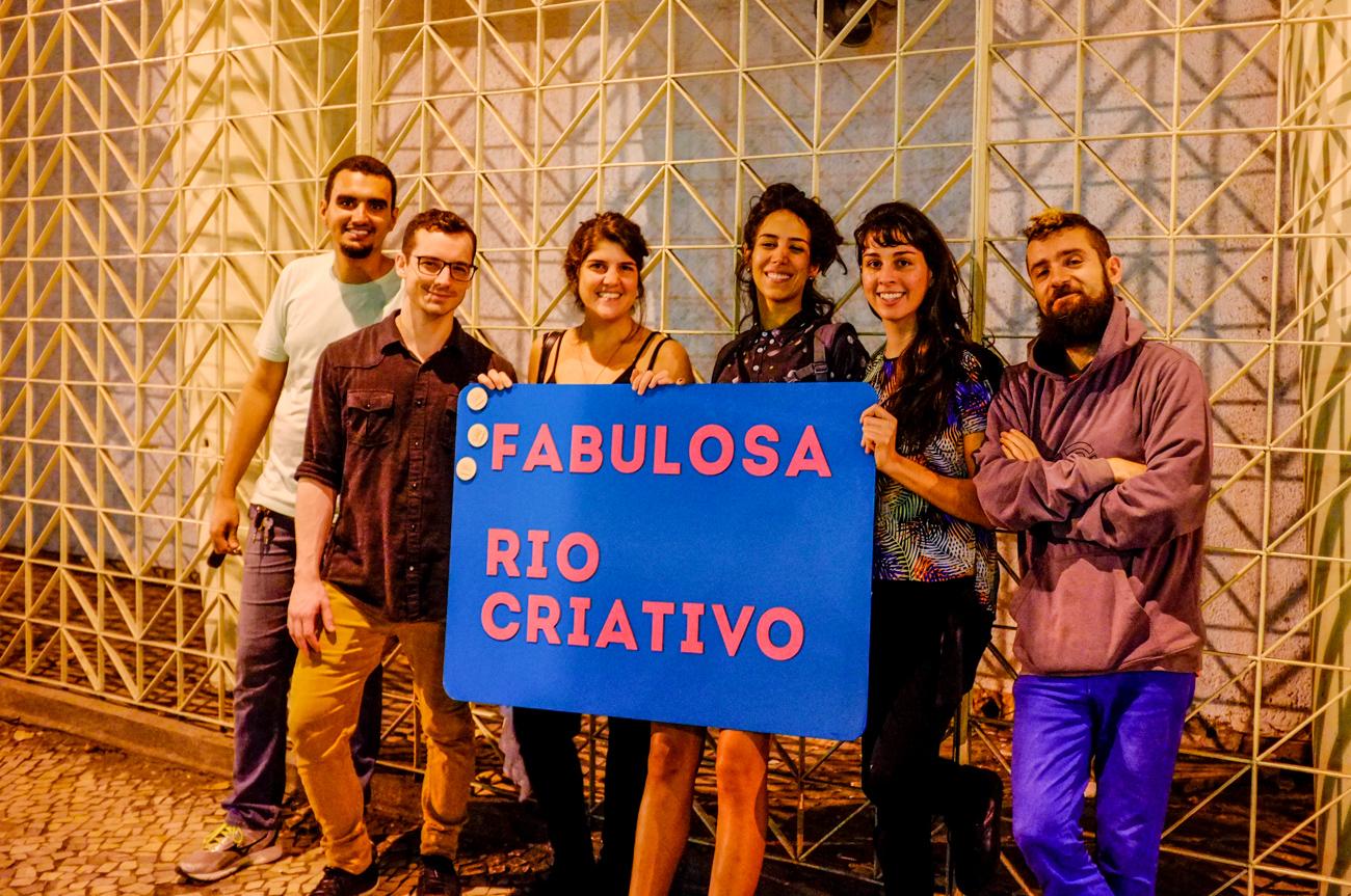 2016_Fabuloso-Impulso_RioCriativo_907.jpg