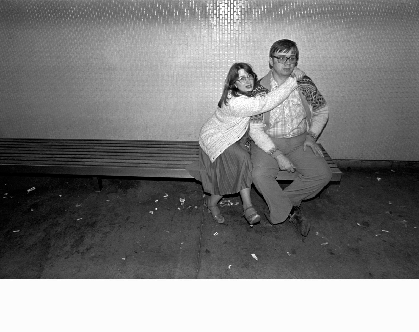 LAX: Photographs of Los Angeles 1980–84 (6)