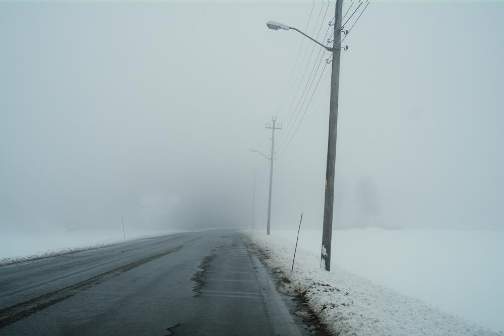 fog_road_1000.jpg
