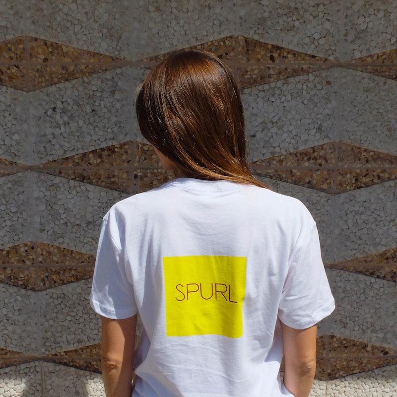 Payton T-shirt (2)