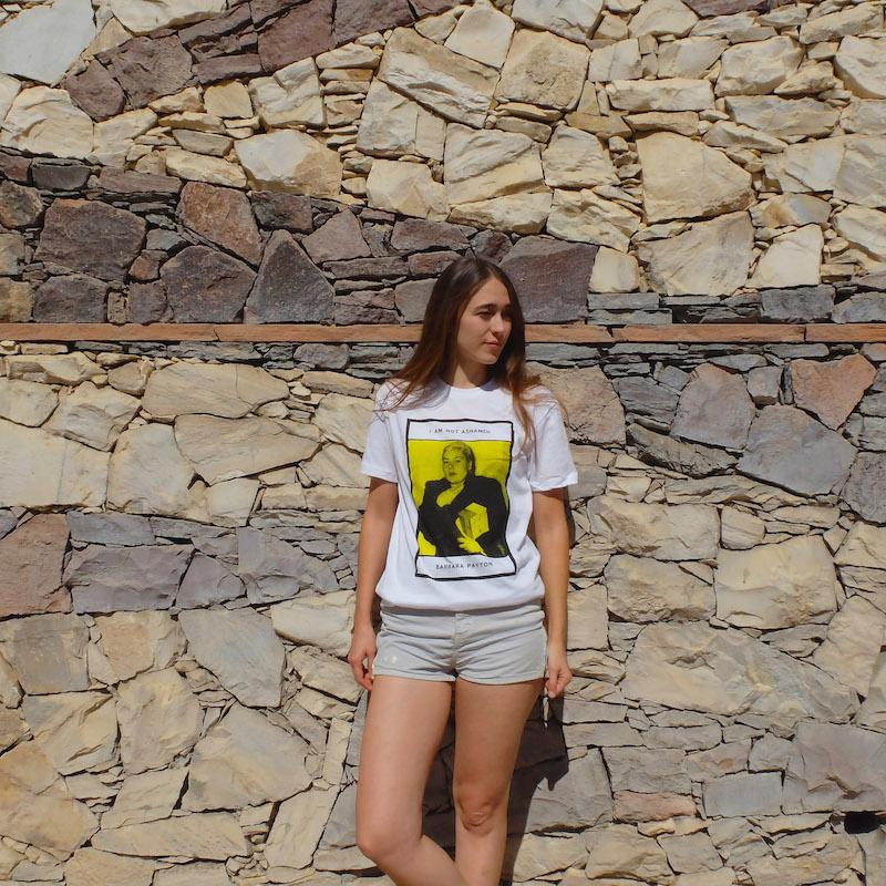 Payton T-shirt (3)