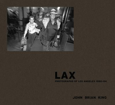 LAX-COVER.jpg
