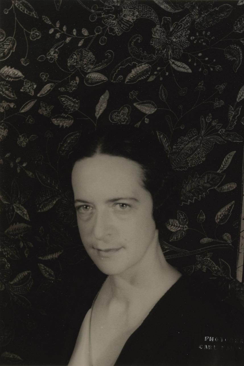 Marjorie Worthington author