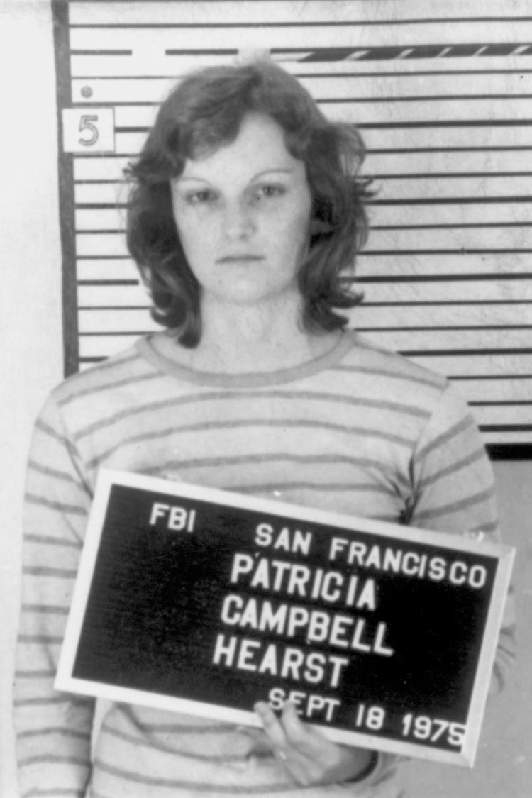 Patty Hearst Mugshot.jpg