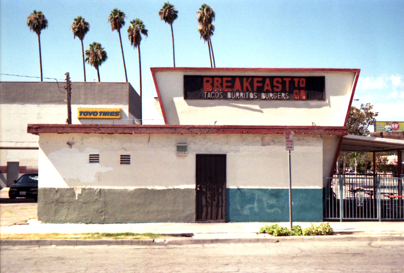 breakfast_pomona_09_2018729.jpg