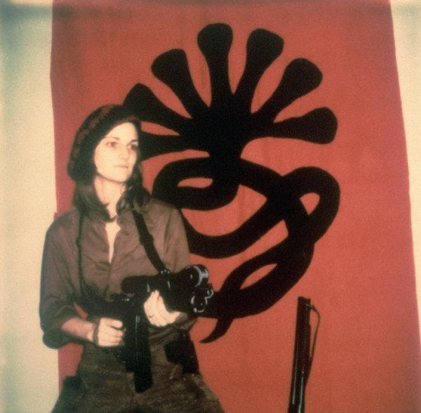 Patty_Hearst_SLA.jpg