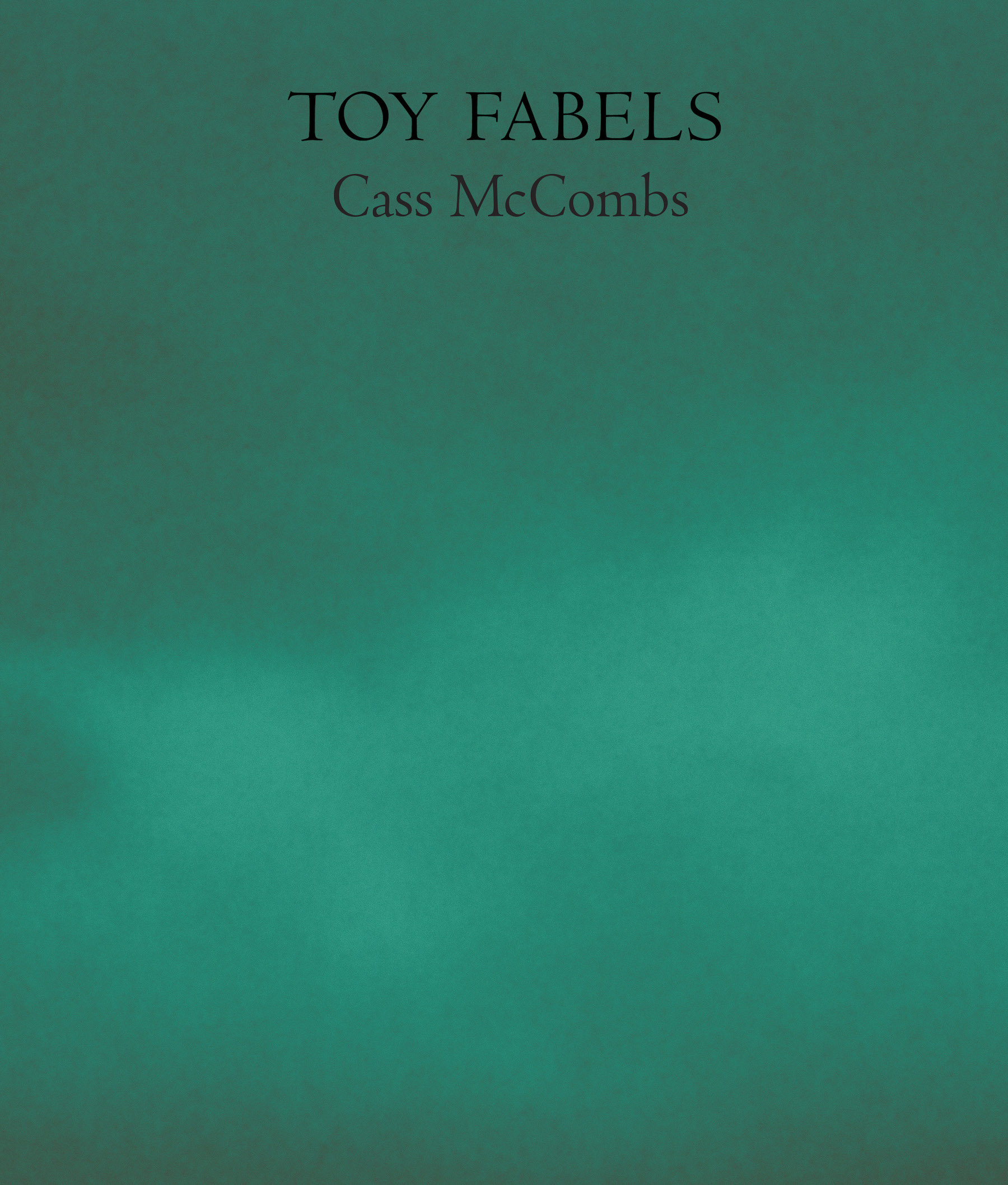 ToyFabels_cover.jpg