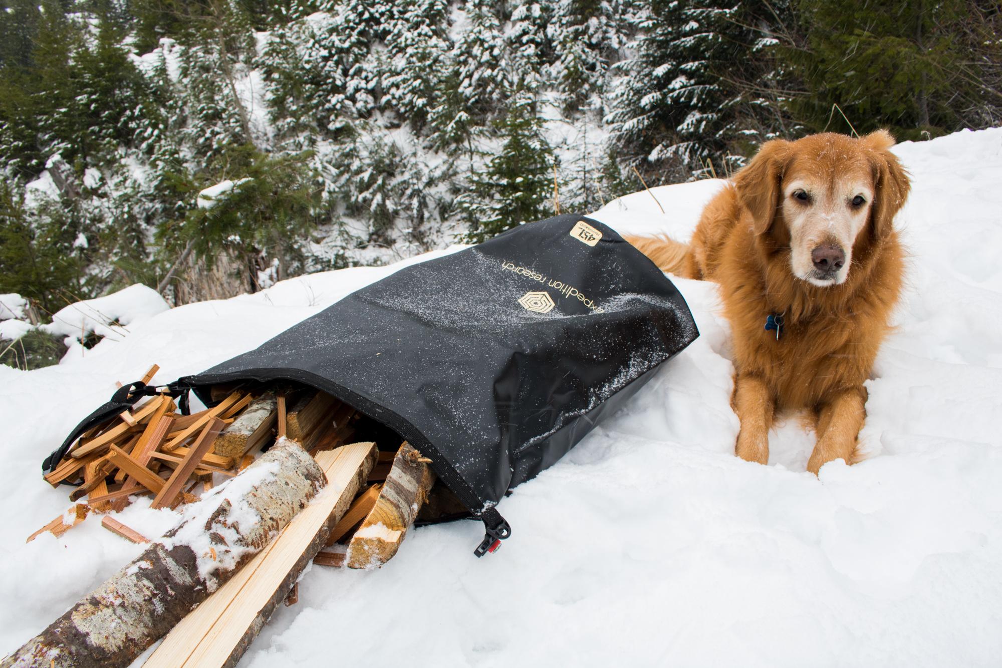 Dry-Bag-wood-Toby-Snow.jpg