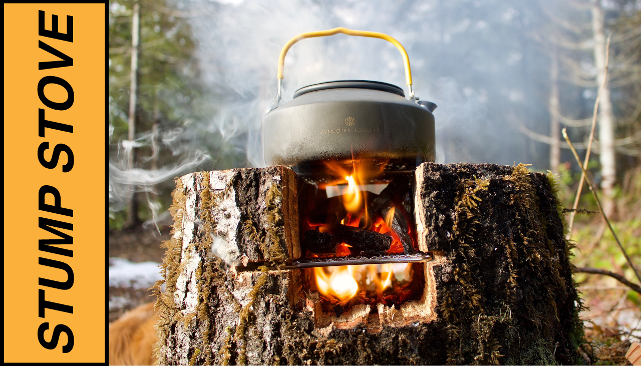 STUMP-STOVE-THUMBNAIL.jpg