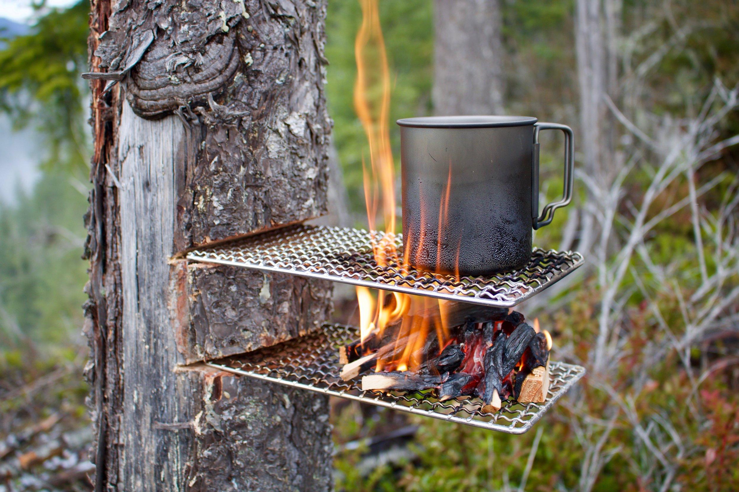 Dead Tree Stove 03.jpg