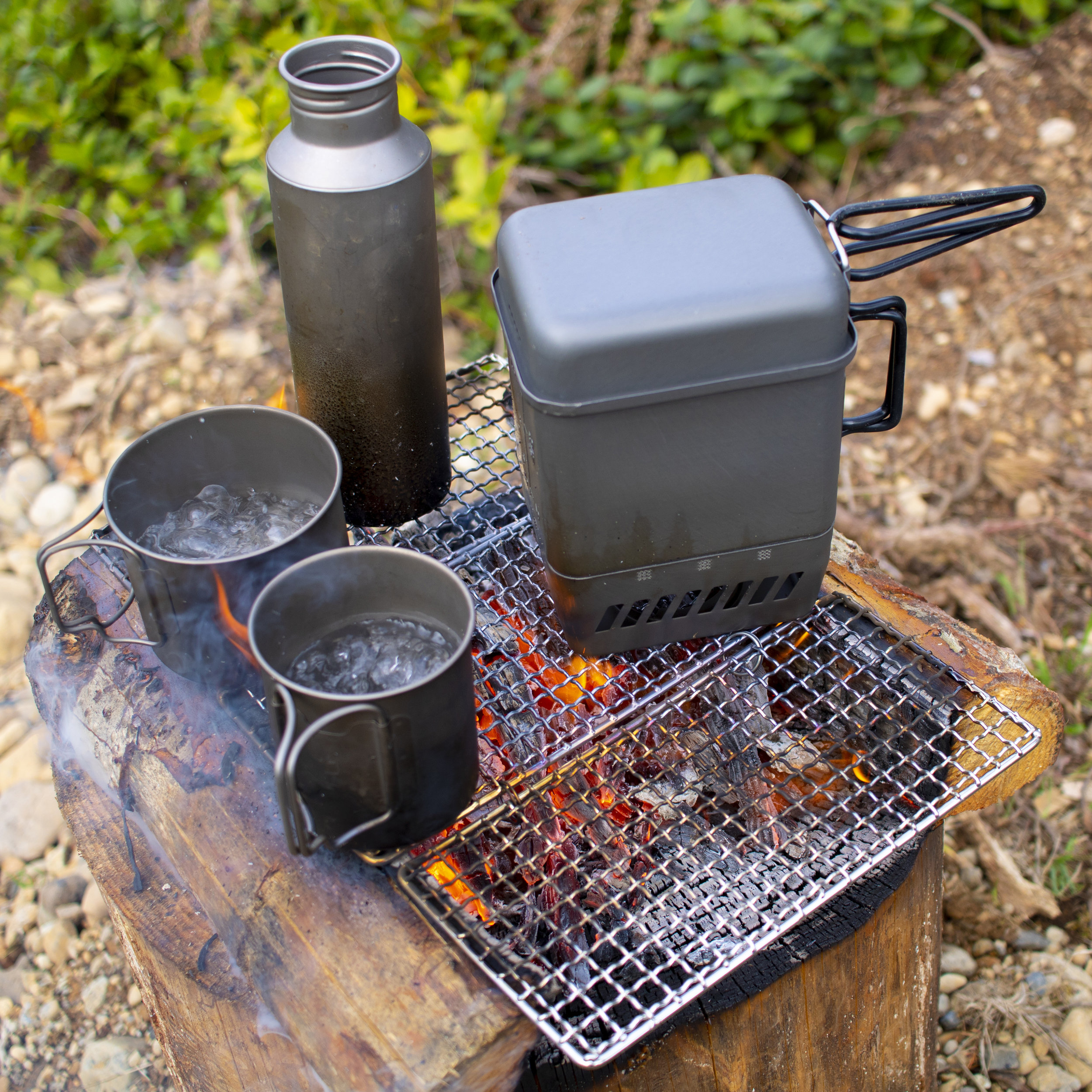 Bushcraft-Grill---Family-3-pack-07.jpg