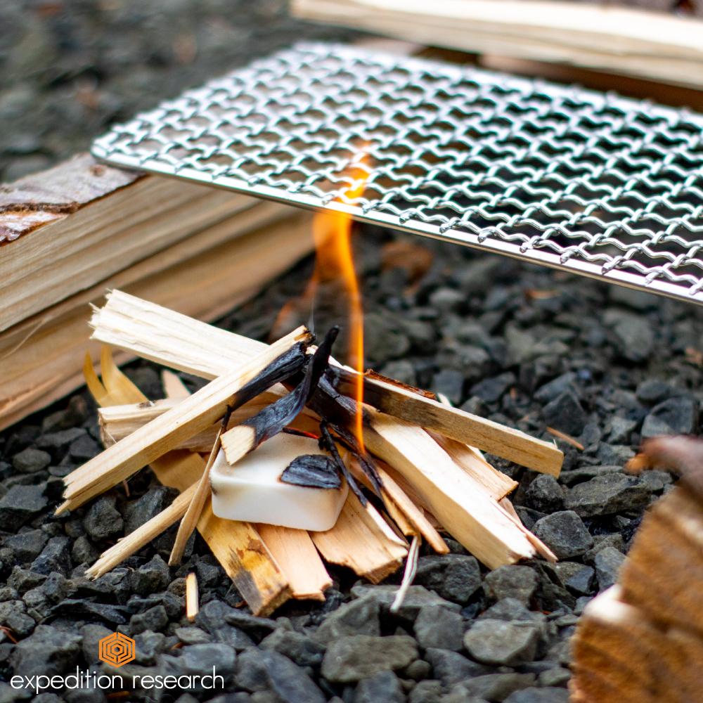 Social-Media---Fire-Starter.jpg