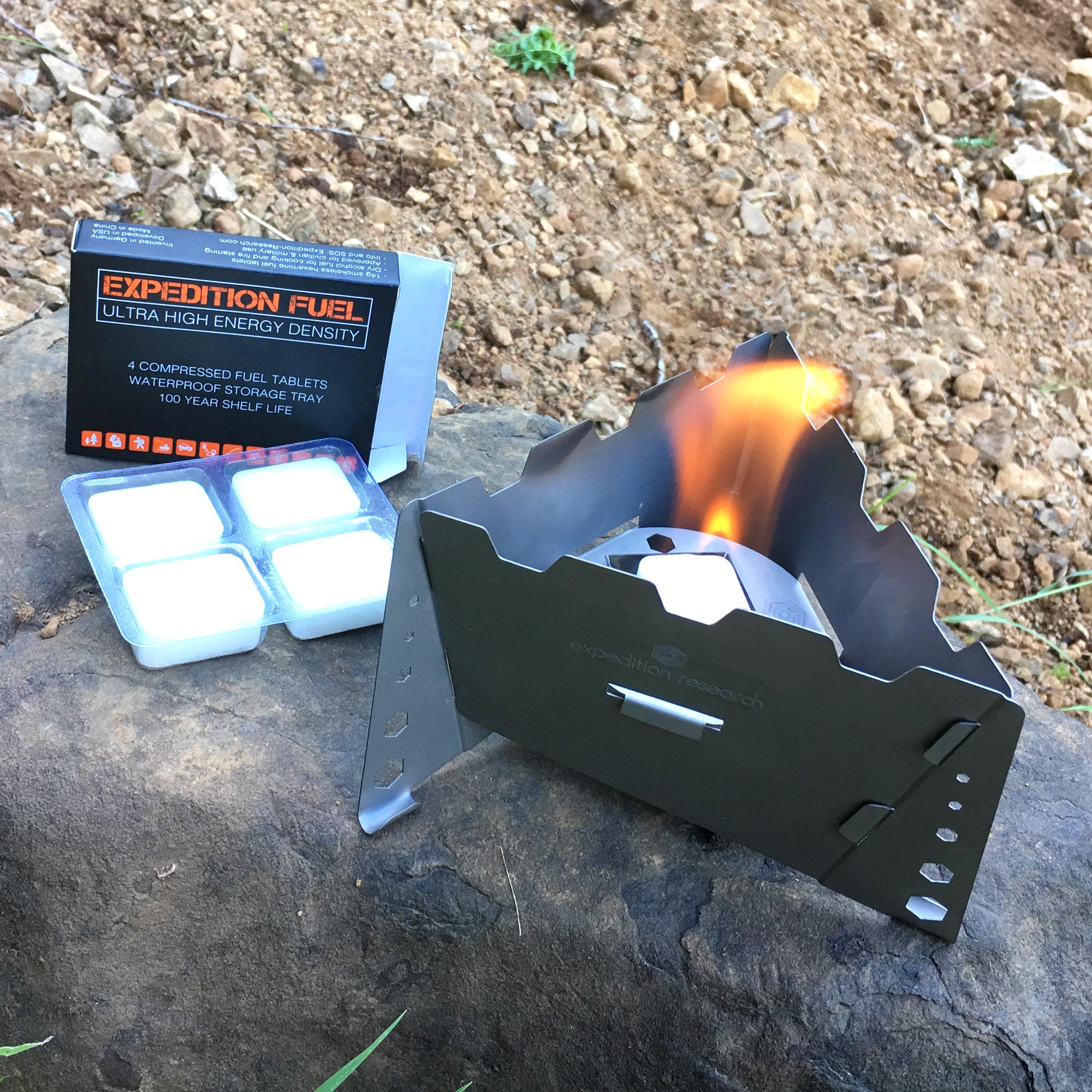 On-Rock-in-stove.jpg