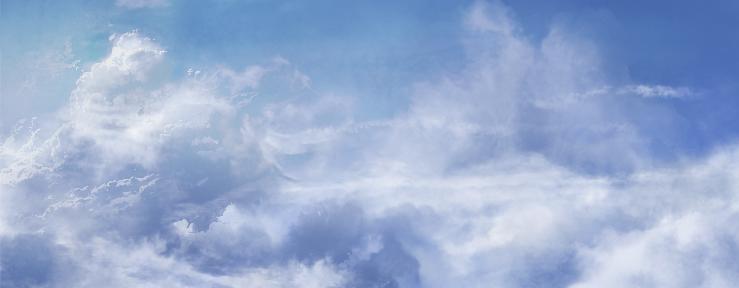Clouds01.jpg