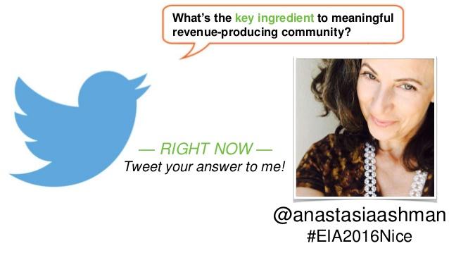 eia2016nice-anastasia-ashman-how-meaningful-community-can-grow-your-14-638.jpg