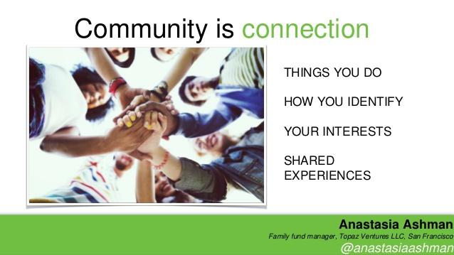 eia2016nice-anastasia-ashman-how-meaningful-community-can-grow-your-2-638.jpg