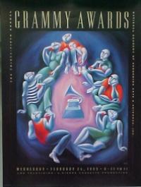 Grammy_logo_1993_035.jpg