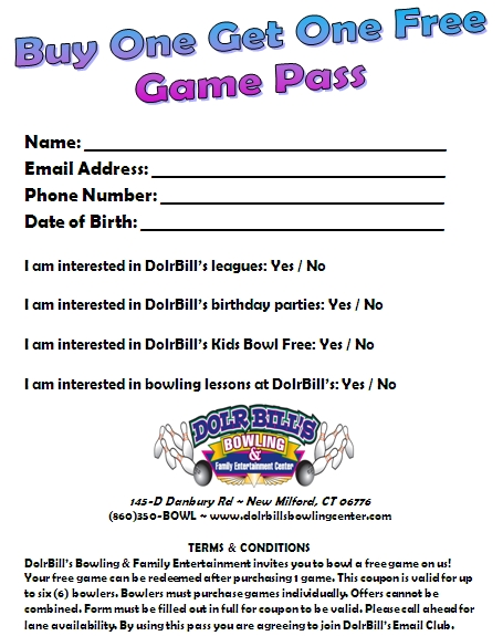 Website Free Game Pass.jpg