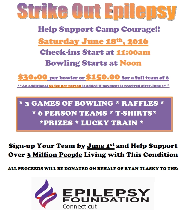 Strike Out Epilepsy 2016.jpg
