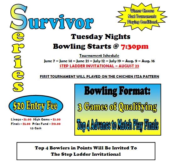 Summer Survivor Series 2016.jpg