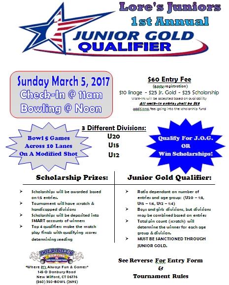Junior Gold Qualifier 2017.jpg