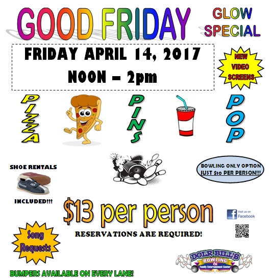 Good Friday Special 2017.jpg