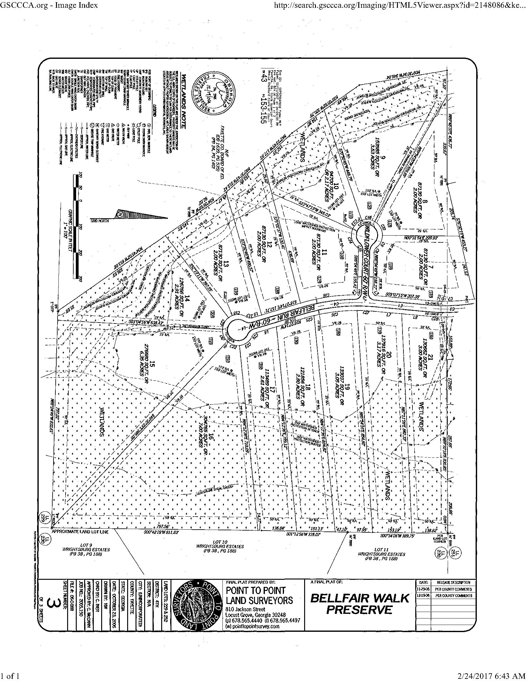 03.11.17 - Bellfair Walk Package_7.jpg