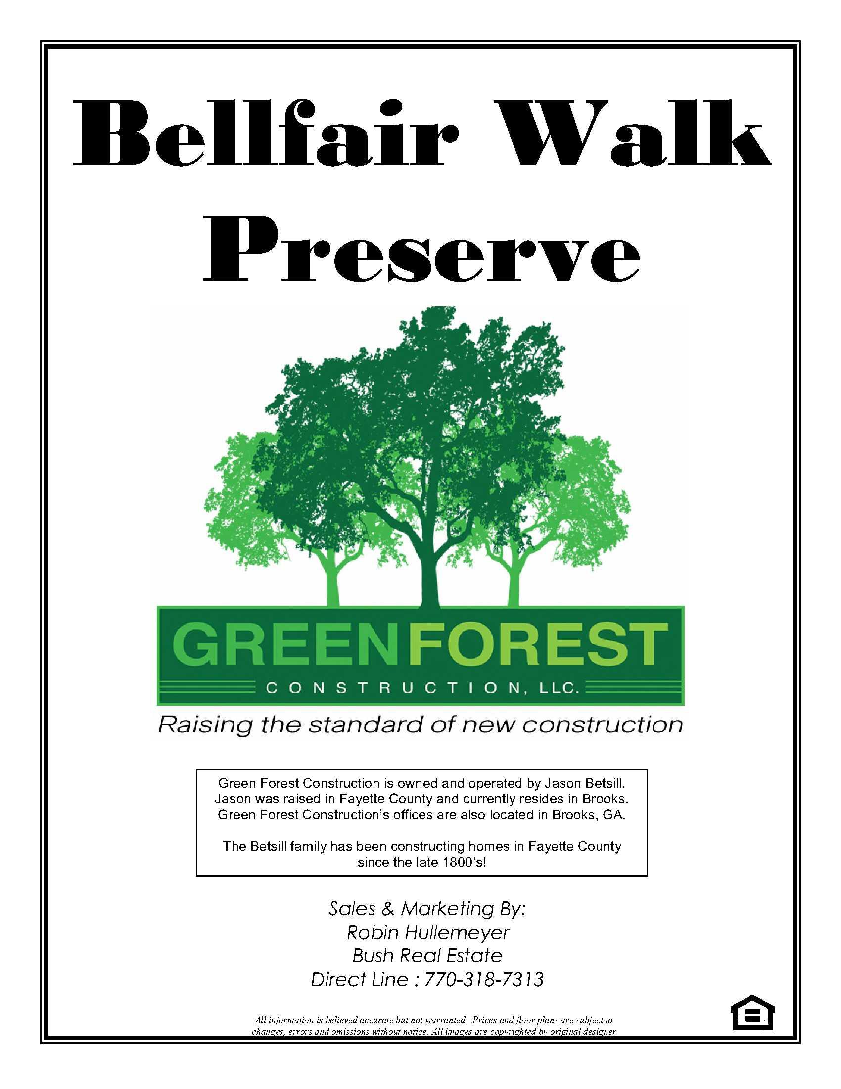 03.13.17 - Bellfair Walk Full Package_1.jpg