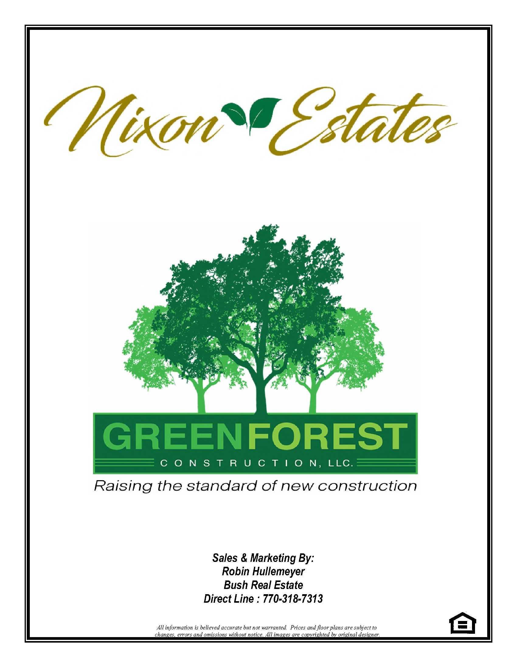 03.13.17 - Nixon Estates Full Package_1.jpg