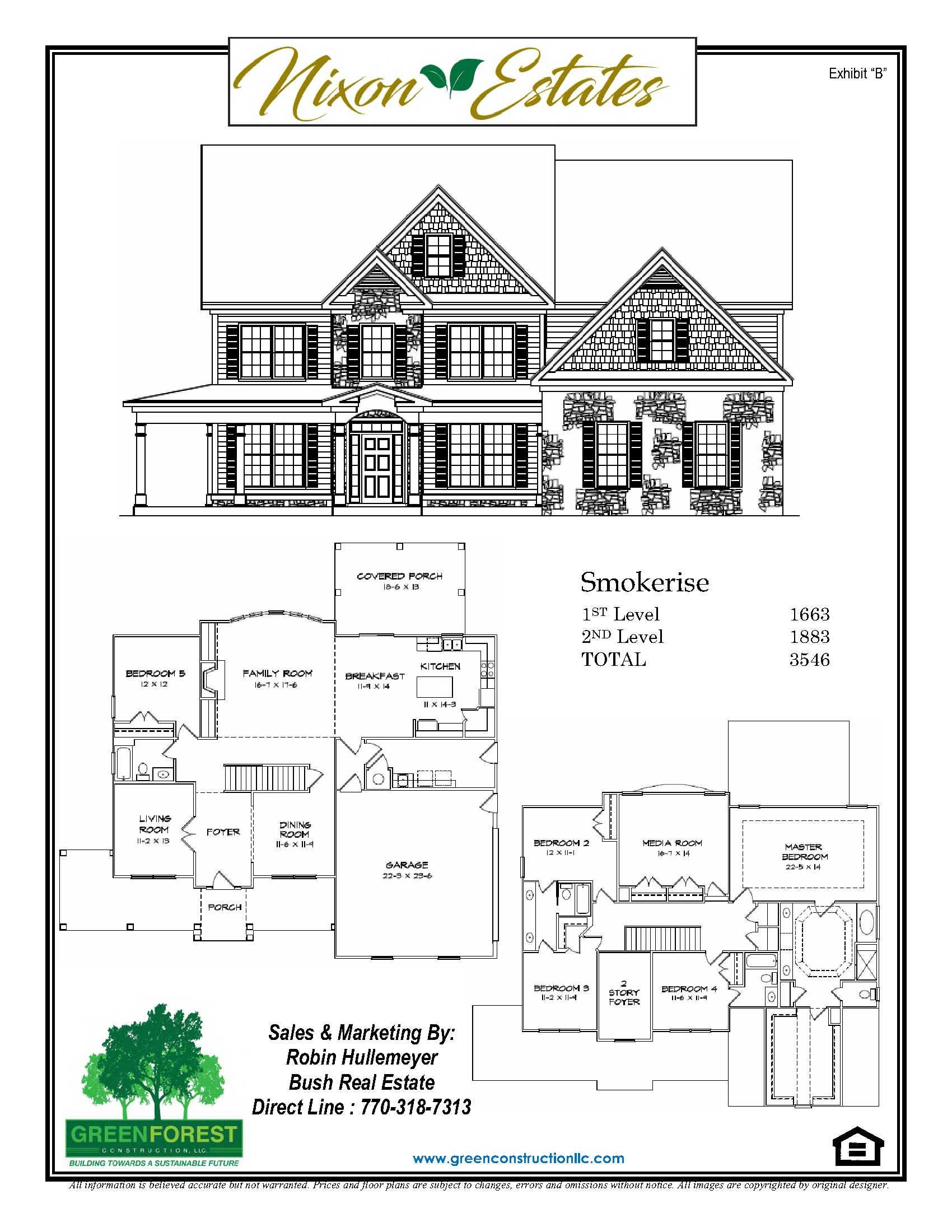 03.13.17 - Nixon Estates Full Package_5.jpg