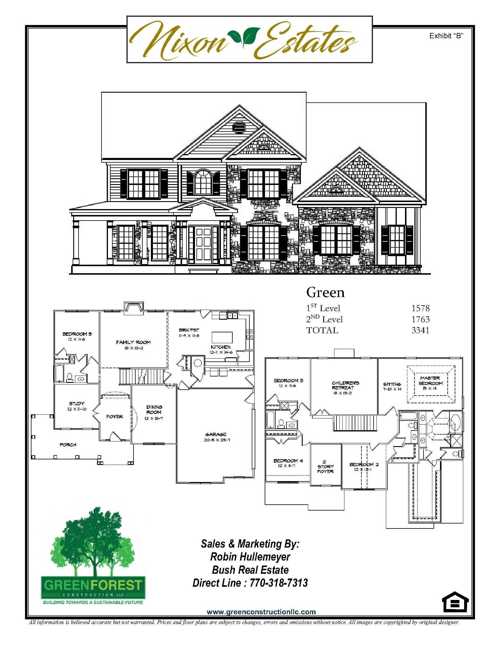 03.13.17 - Nixon Estates Full Package_7.jpg