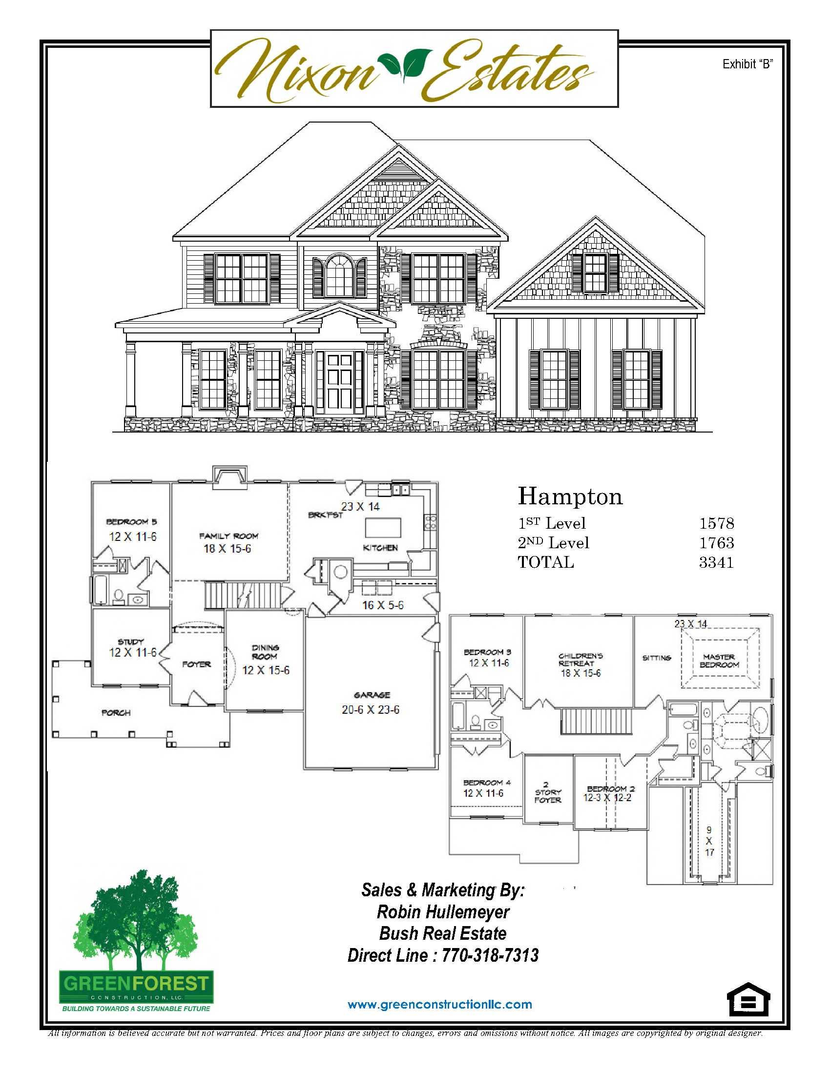 03.13.17 - Nixon Estates Full Package_6.jpg