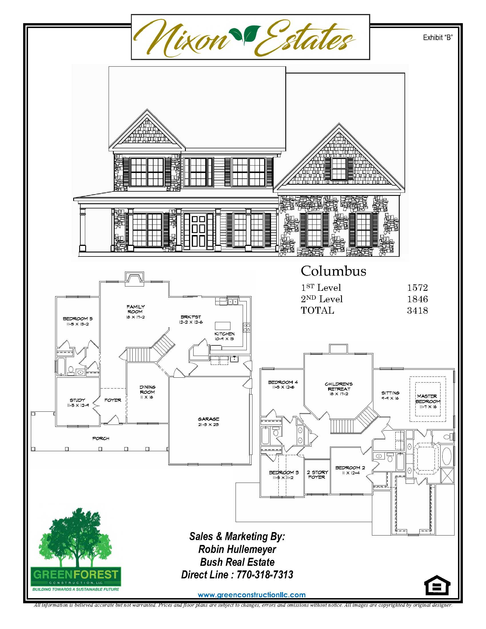 03.13.17 - Nixon Estates Full Package_8.jpg