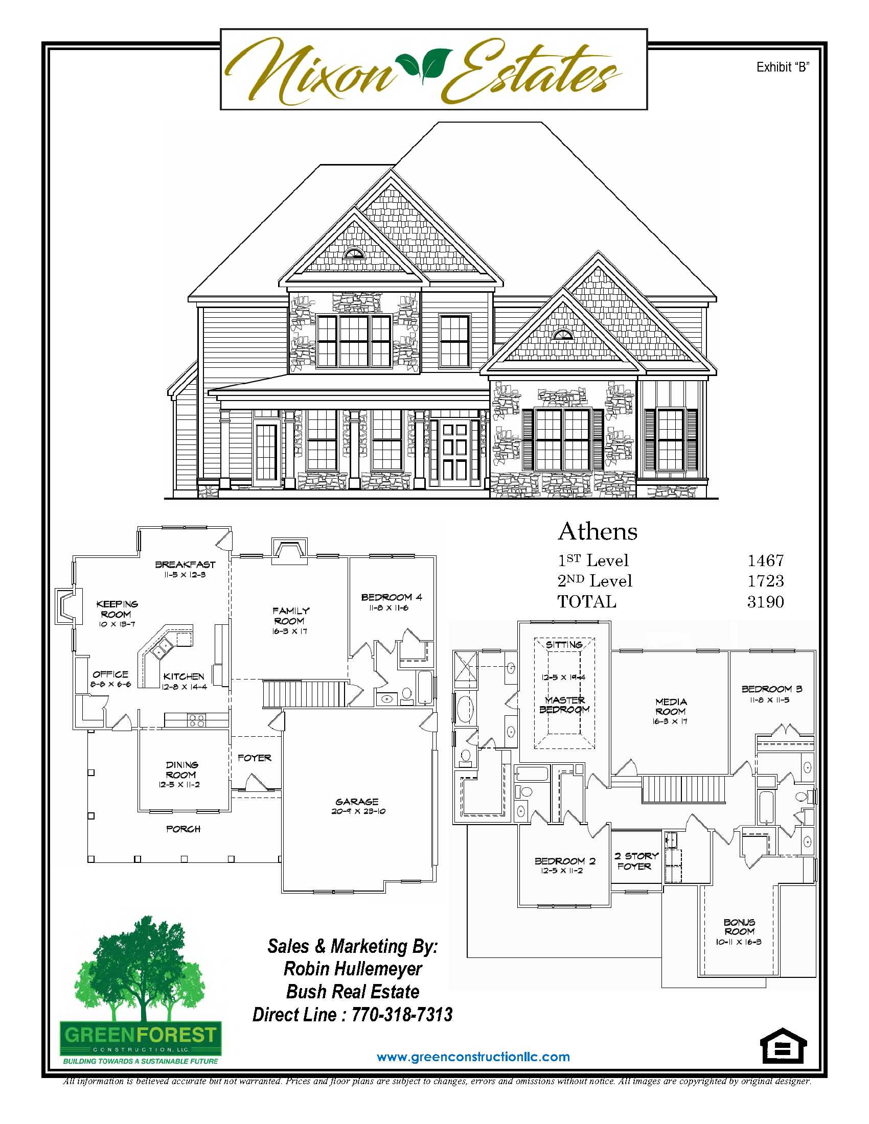 03.13.17 - Nixon Estates Full Package_9.jpg
