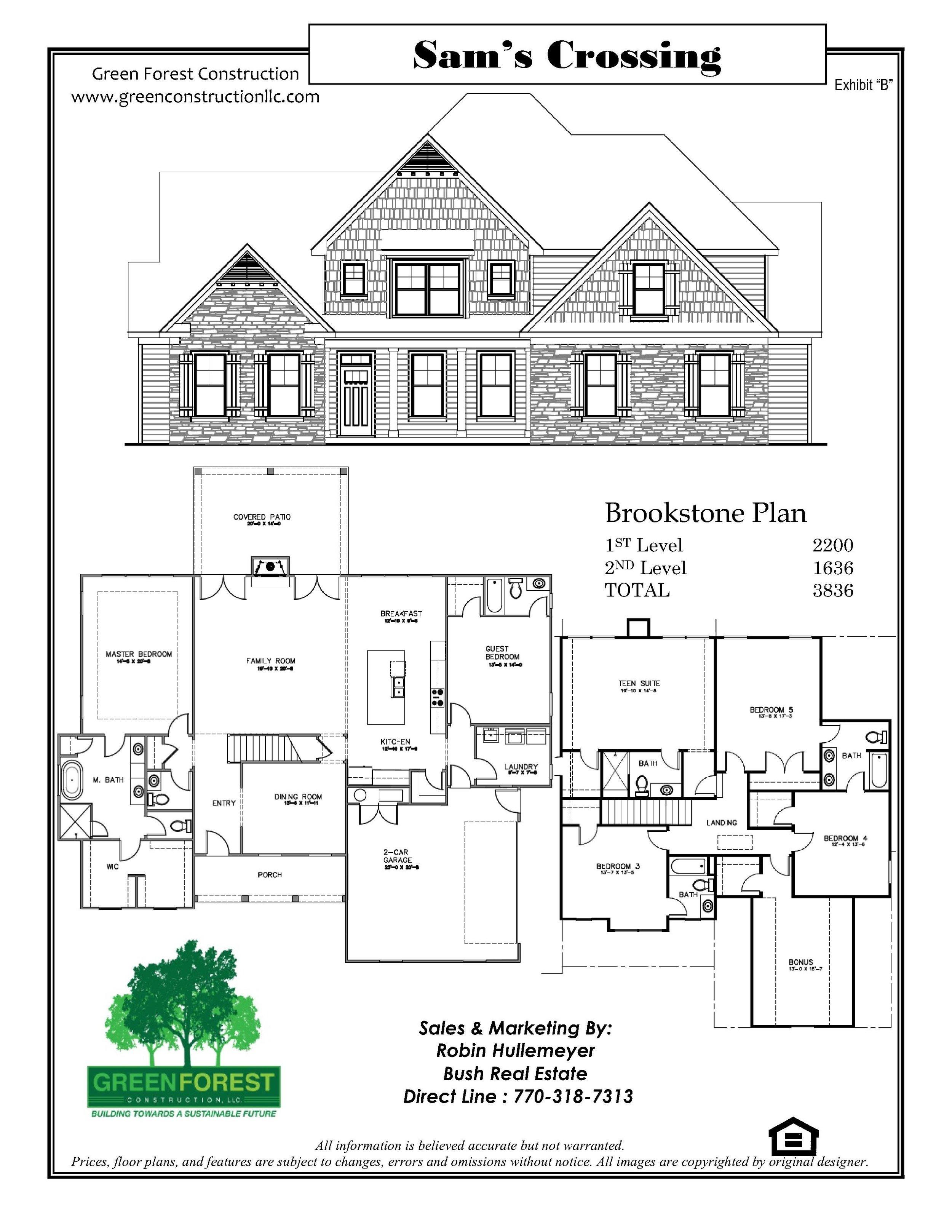 09.11.17 - Sams Brookstone Plan.jpg