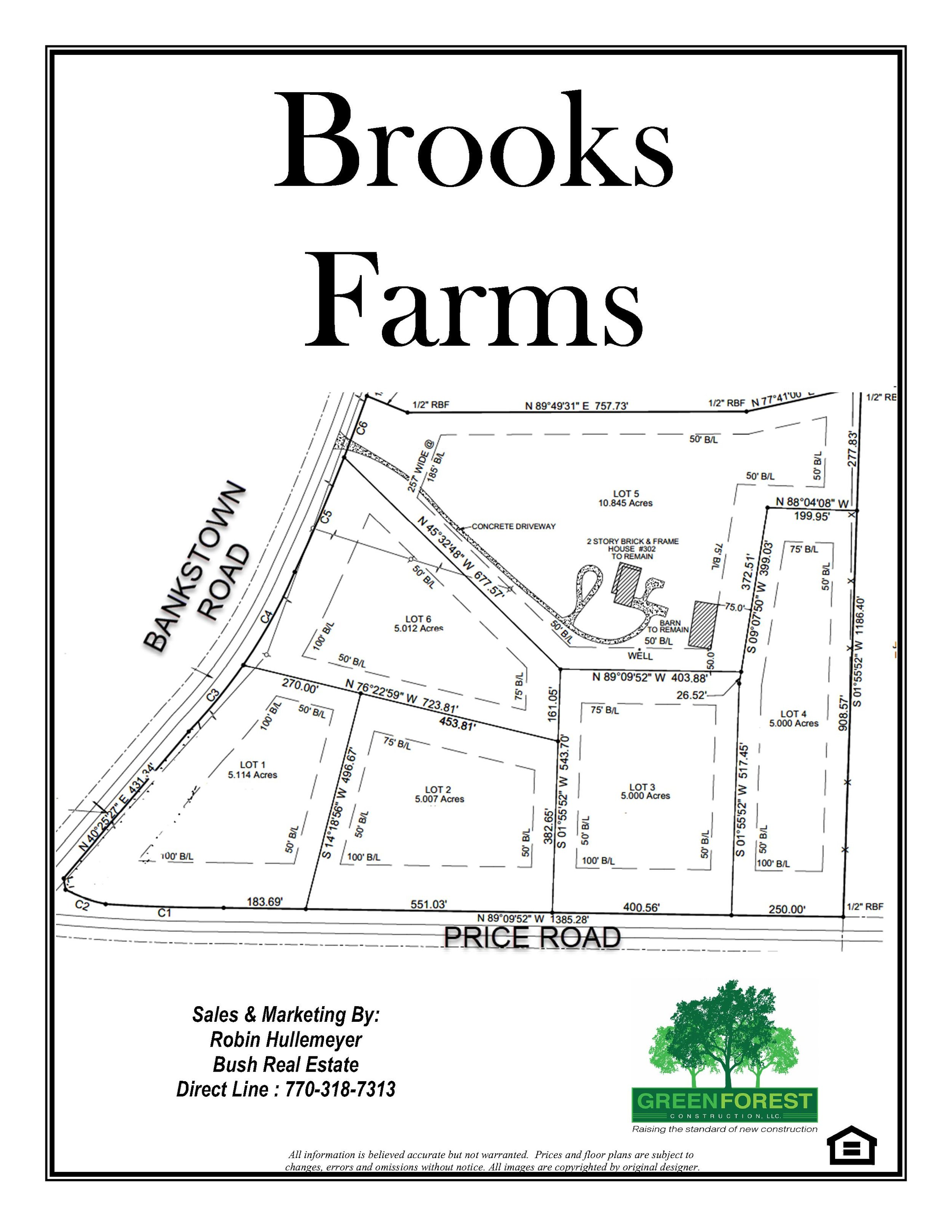 06.20.18 - Brooks Farms Plat.jpg