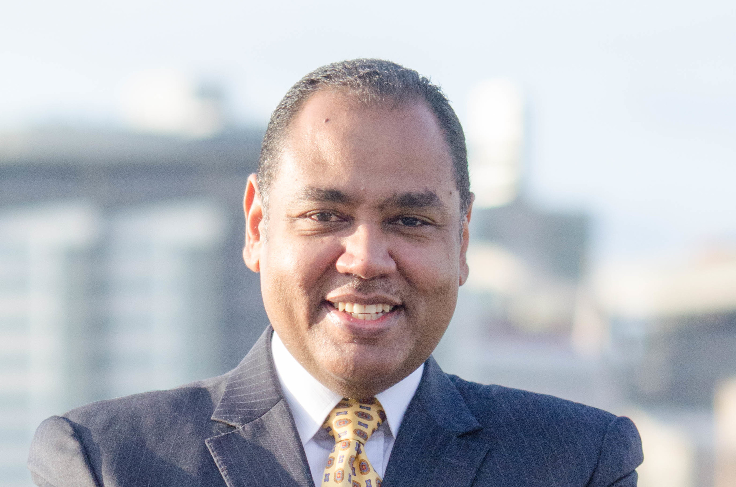 Seif El-Jack (Cardiologist) — Cardiology Institute