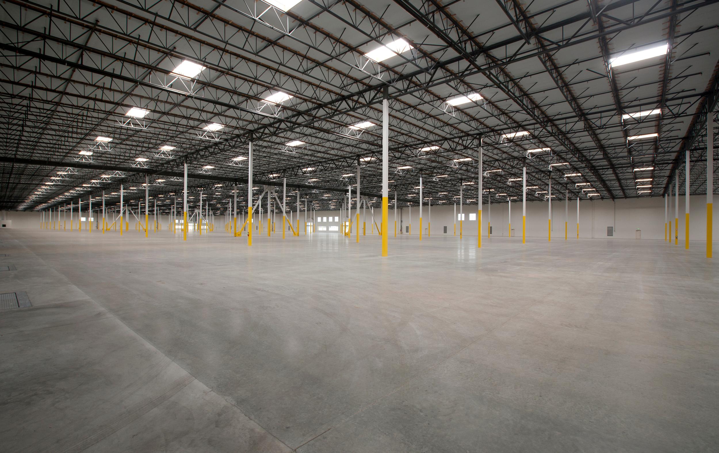 Baseline Logistics Center 4.jpg