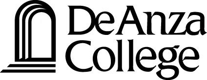 DeAnza College.jpg