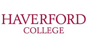 Haverford College.jpg