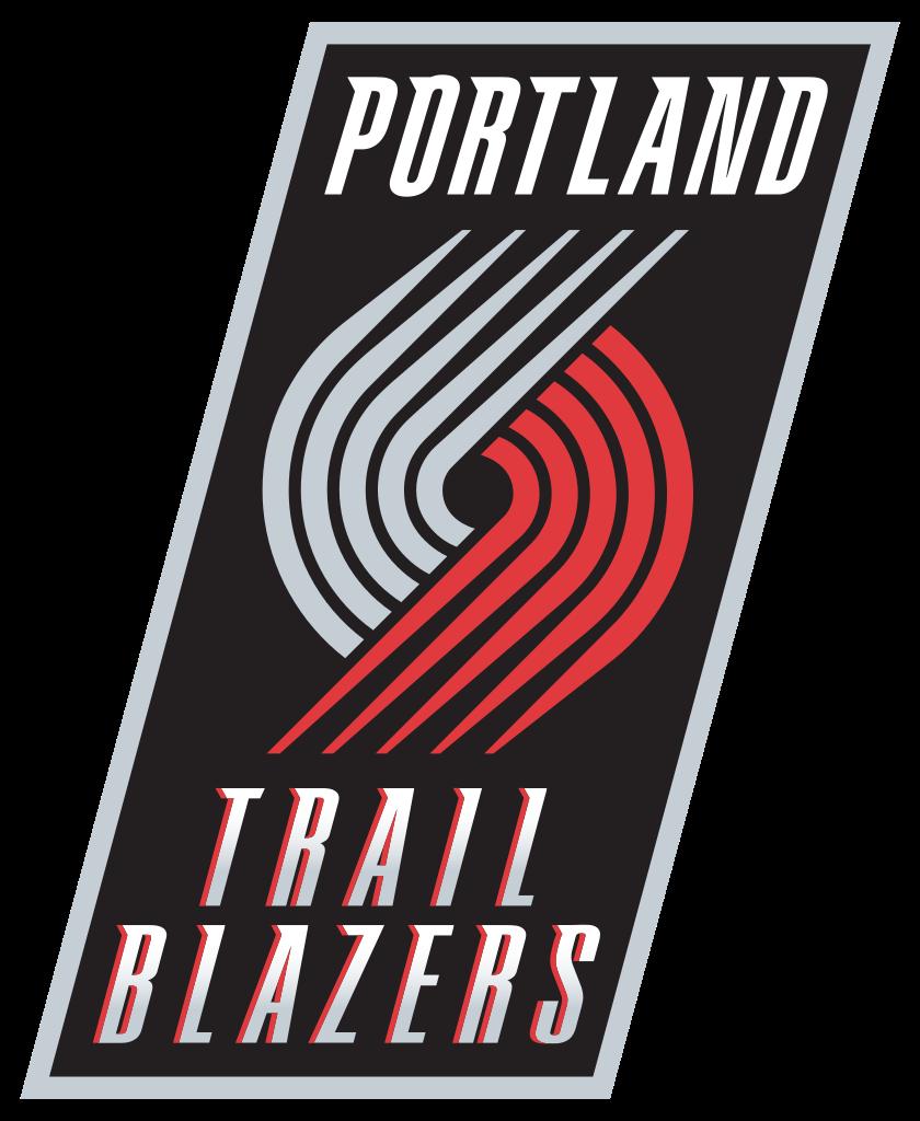 Portland Trail Blazers.png
